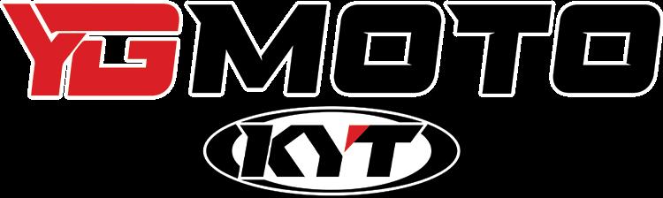 KYT Helmet Store - YG MOTO